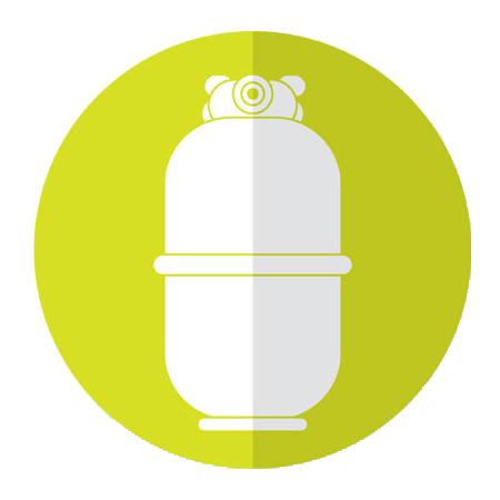 15kg-bombola-gas-quartu-sant-elena