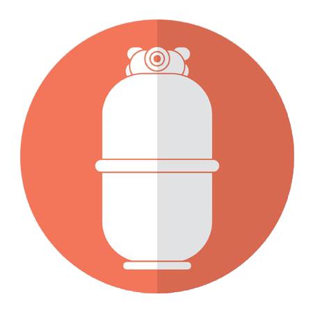 25kg-bombola-gas-quartu-sant-elena