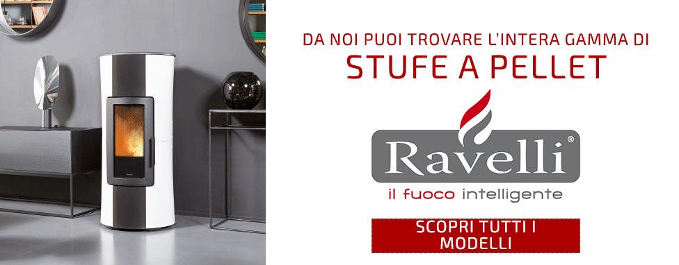 banner-ravelli-termoidraulica-quartu