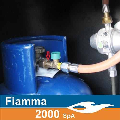 fiamma-2000-vite